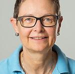 Monika Lüthi