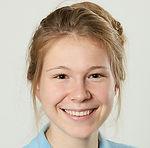 Simone Wyss