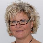 Susanne Ambauen