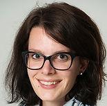 Martina Lussi