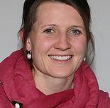 Martina Käslin