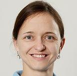 Silvia Durrer