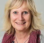 Yvette Würsch