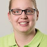 Nicole von Matt