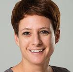 Anita Muscas