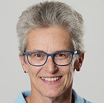 Judith Sax