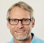 Iwan Zihlmann
