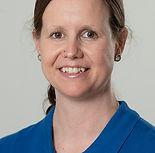 Heidi Sigrist