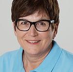 Jeannette Krauer