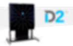 d2-small.png