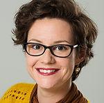 Angela Ringenbach
