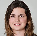 Natalie Wiler