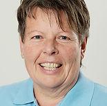 Erika Niederberger