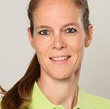 Kerstin Niederberger