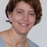 Sibylle Wagner