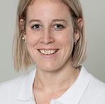 Rebecca Kempf