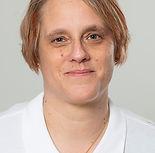 Myriam Zumbühl