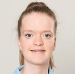 Andrina Bircher