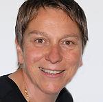 Elsbeth Weissmüller