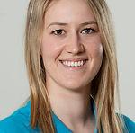 Yvonne Gössi