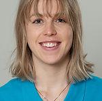 Adriana Gisler