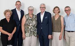 2019_Vorstand Spitex Nidwalden_bearbeitet.jpg