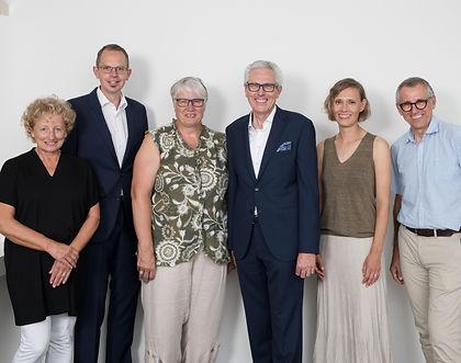 2019_Vorstand Spitex Nidwalden_bearbeite