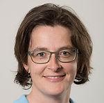 Anita Niederberger