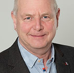 Walter Wyrsch
