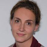 Rachel Michelutti
