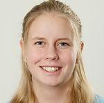 Renée Müller