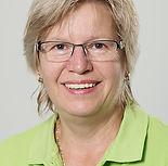 Maria Durrer