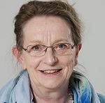 Margrit Locher