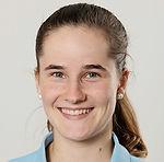 Angelika Gisler
