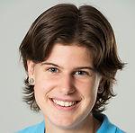 Sonja Kündig