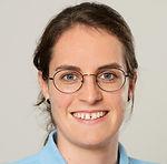 Helene Bucher