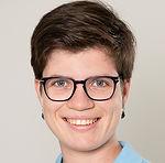 Irene Wallimann