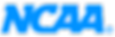 ncaa-png-logo-3260_edited.png