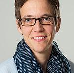 Manuela Schuler