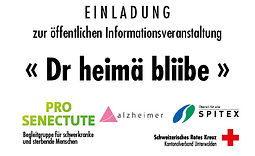Bild_dr_Heimä_bliibe.jpg