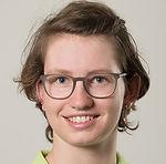 Anja Amstad