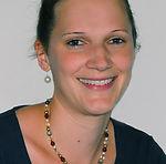 Melina Keiser