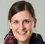 Beatrice Haas