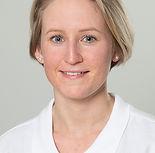 Cornelia Waser