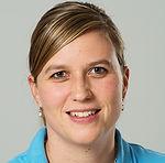 Martina Ambauen