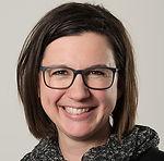 Judith Odermatt