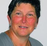 Brigitte Käslin