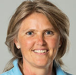 Silvia Hess