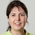 Sonja Rippstein