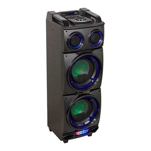 Ibiza Standup 300W Bluetooth Speaker
